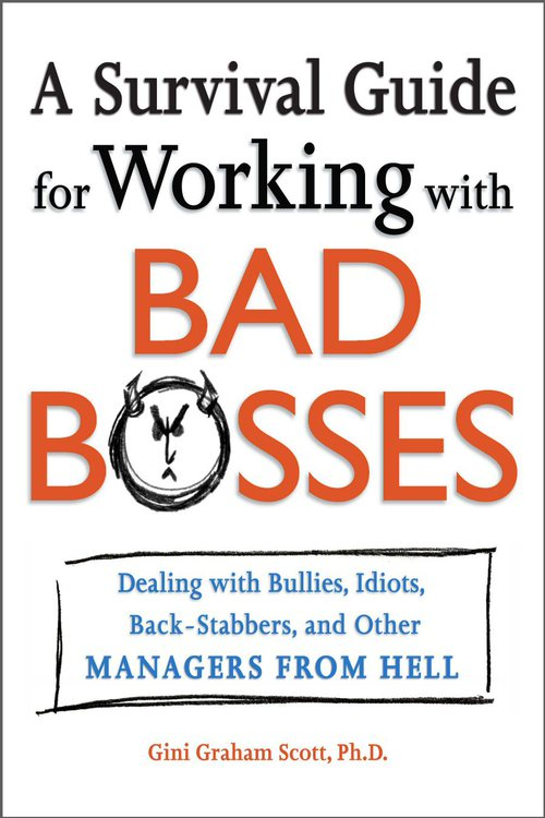 Quotes About Stupid Managers 9 Quotes