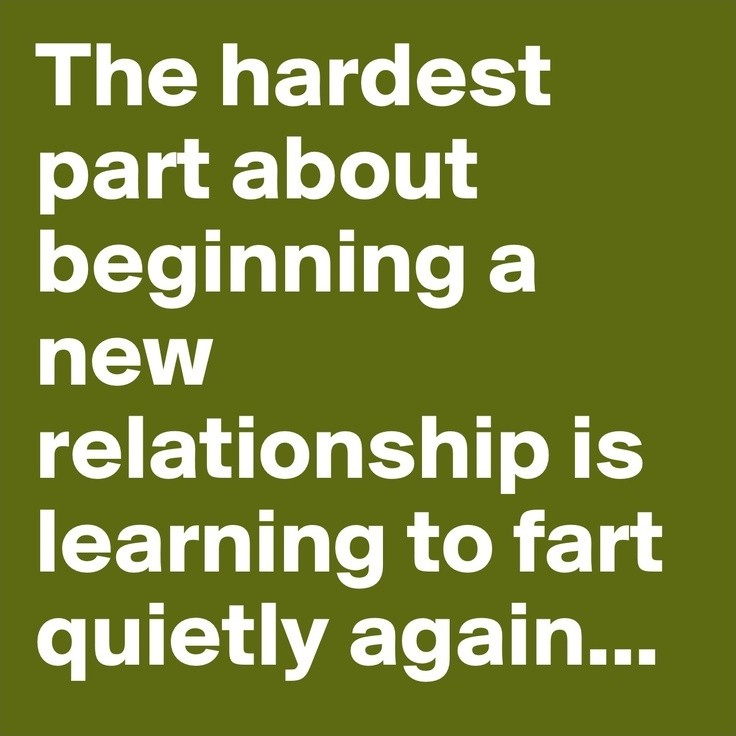 Quotes About New Relationship 121 Quotes
