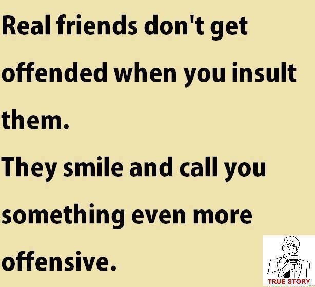 Best Friend Call Quotes: Quotes About Funny Best Friends (27 Quotes