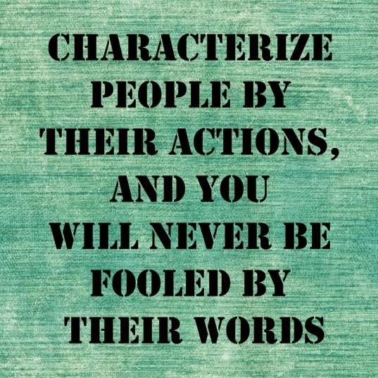 Quotes About Person's Character 60 Quotes Gorgeous Quotes About Character