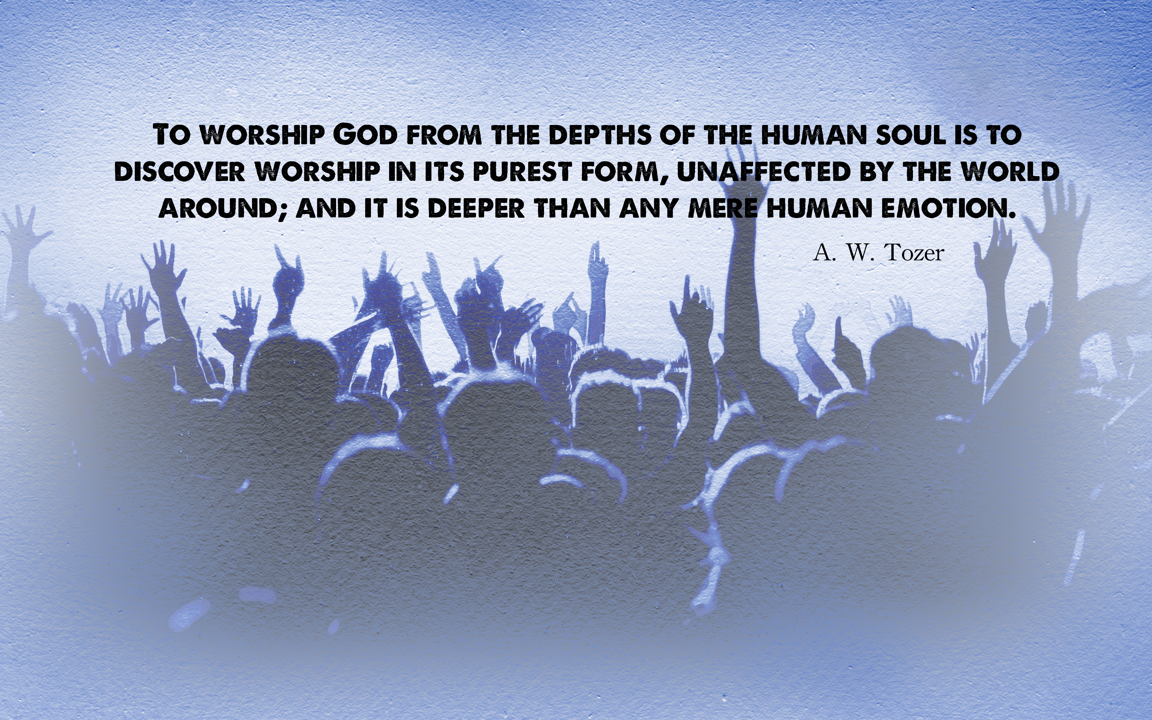 Worship Quotes | Quotes About Worship In Church 67 Quotes
