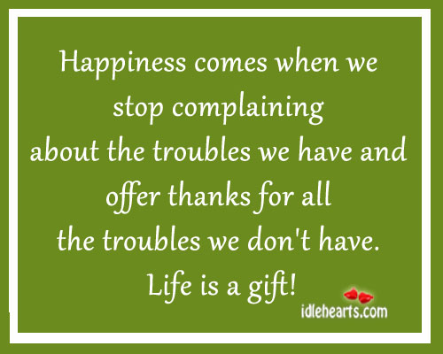 Quotes About Complaining Funny 29 Quotes