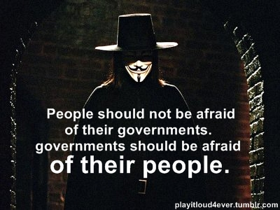 Quotes about Governments (542 quotes)