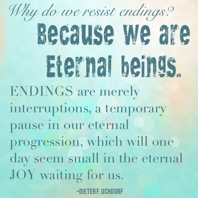Quotes About Eternity 551 Quotes