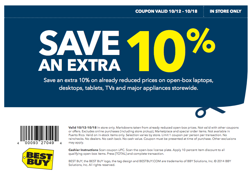 Quotes About Best Buy 81 Quotes