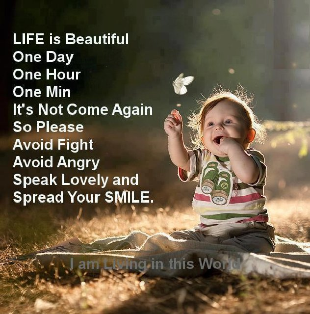 Quotes About Beauty Love And Life 85 Quotes