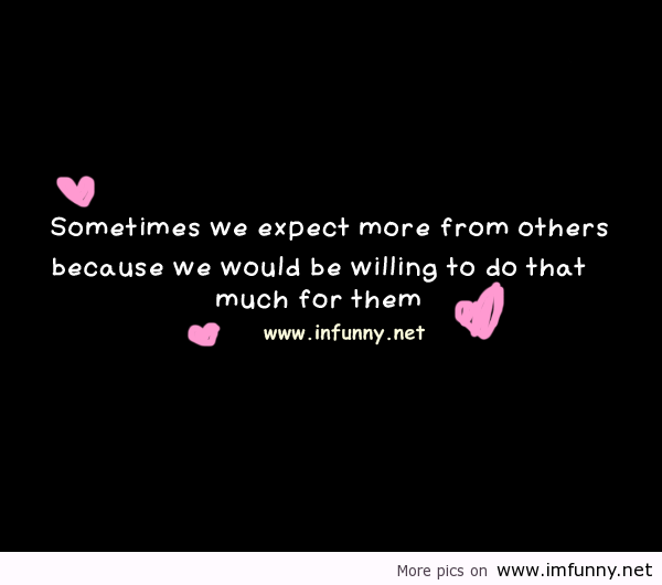Quotes About Nice Sweet 37
