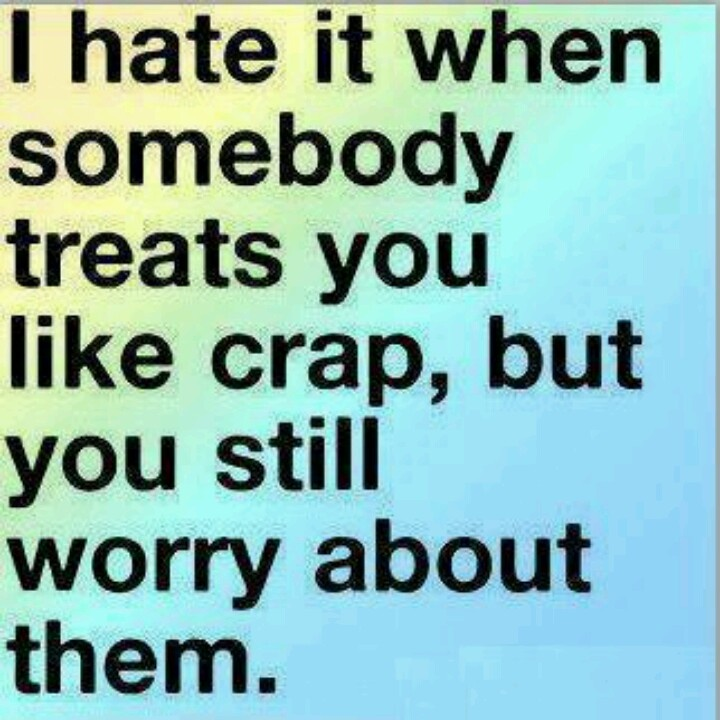 Quotes About Crap 424 Quotes