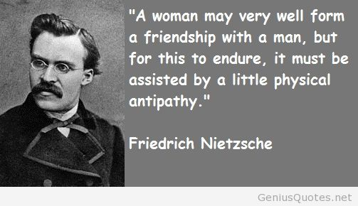 Quotes About Antipathy 63 Quotes