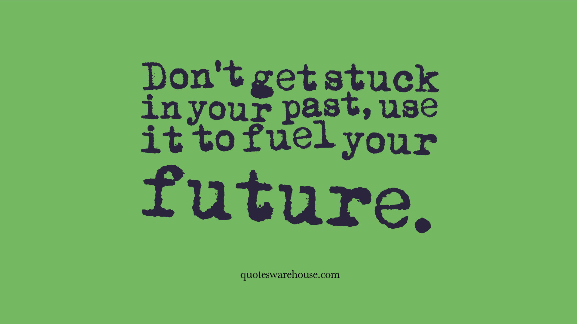 Quotes about Future learning (57 quotes)