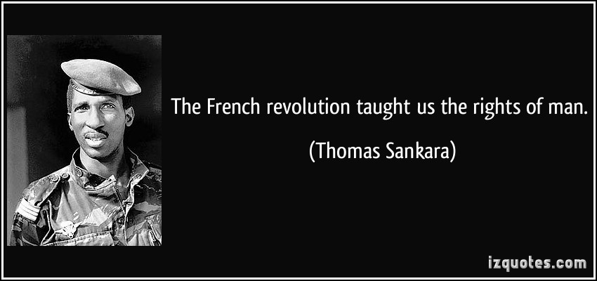 Quotes About Revolution 556 Quotes