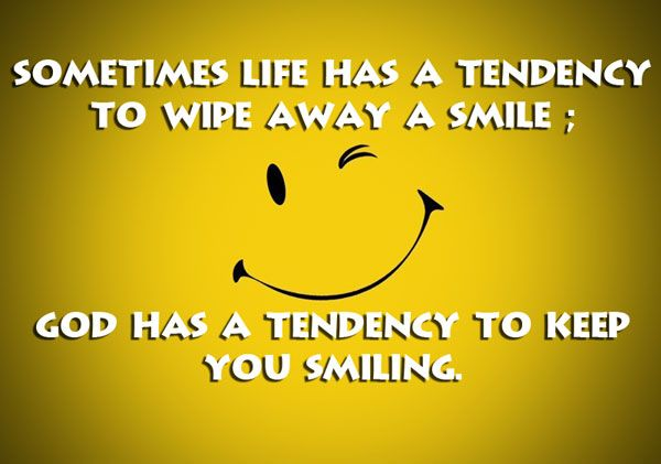 quotes about keep smile quotes