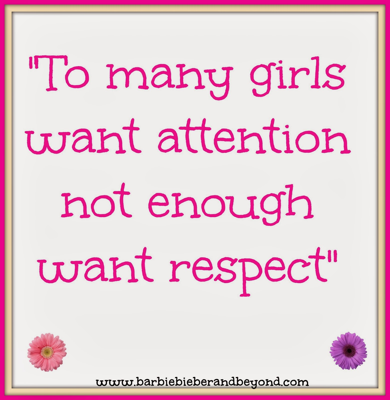 Quotes about Daughters boyfriend (28 quotes)