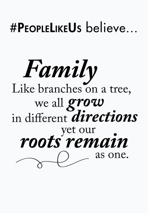 Family Memories Quotes And Sayings 29196 Loadtve