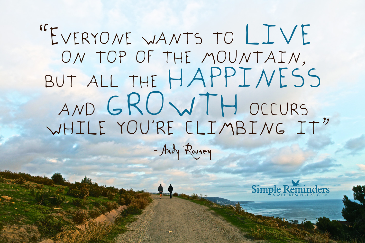 Quotes about Climbing To The Top (49 quotes)