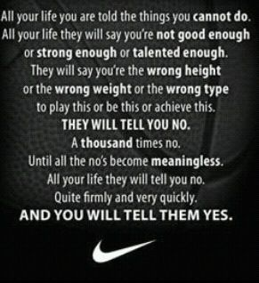 Quotes About Game Day For Basketball 15 Quotes