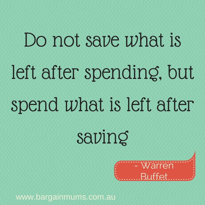 Saving Quotes: Quotes About Savings (211 Quotes