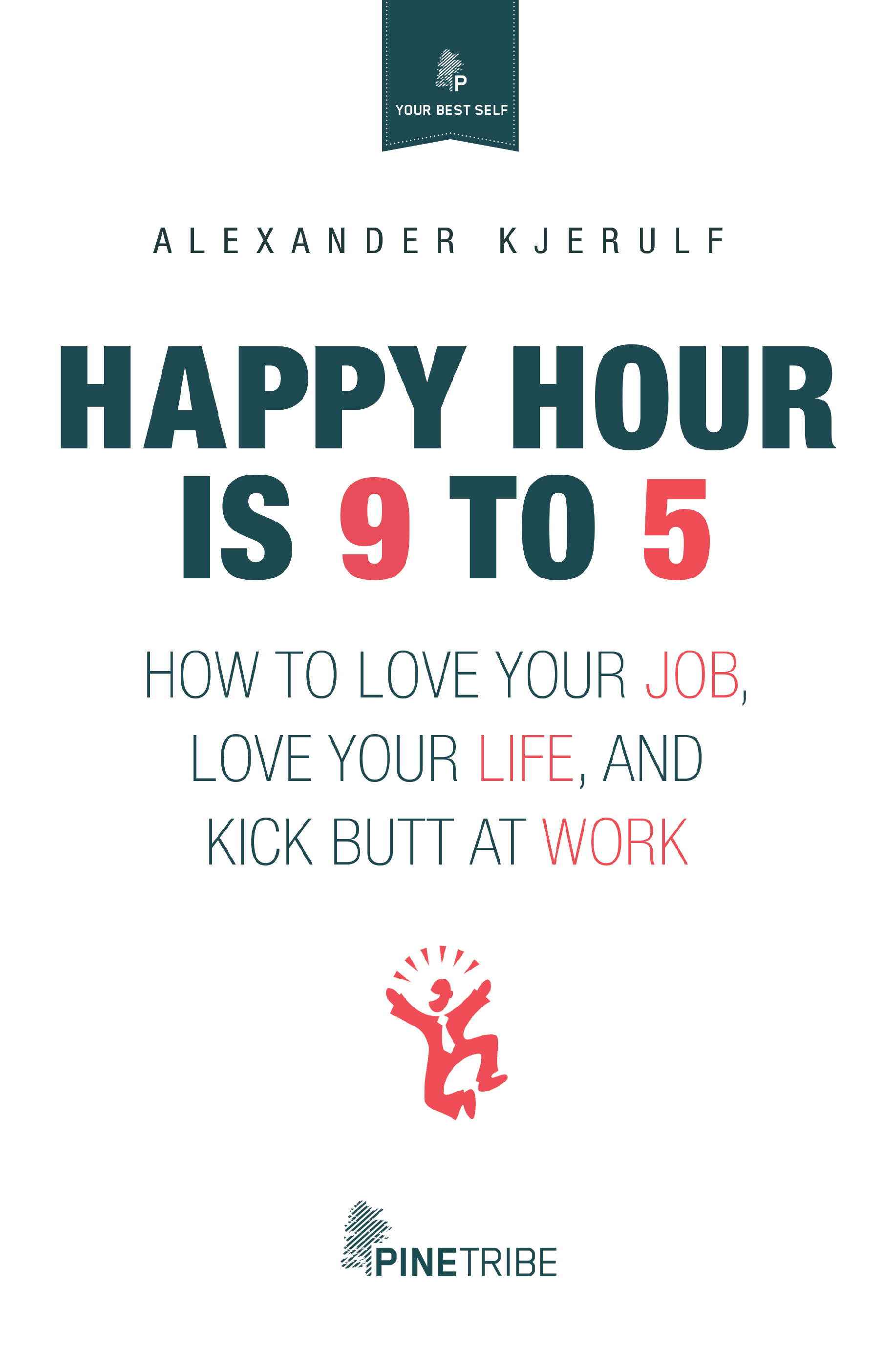 Quotes about Happy Hour (59 quotes)