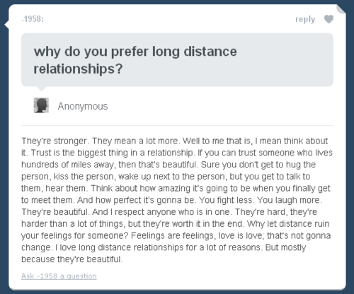 Quotes About Long Distance Marriage 21 Quotes