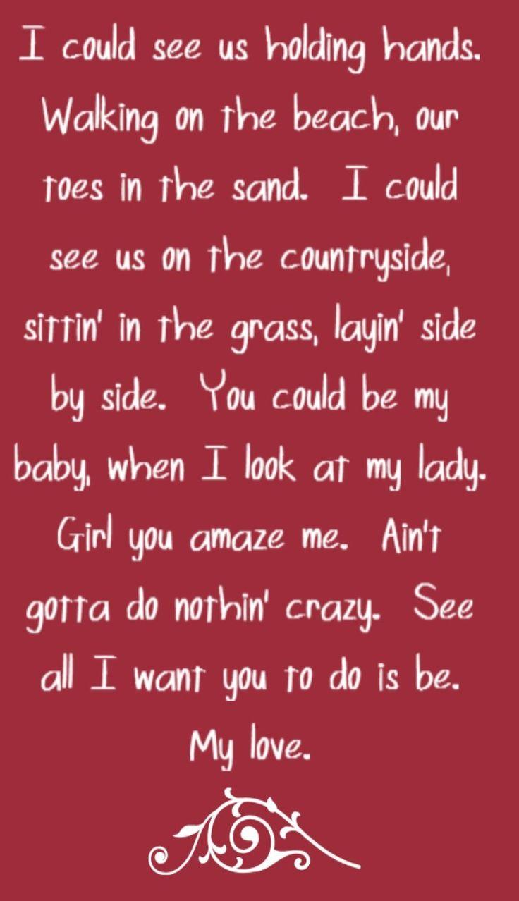 Love Song Lyrics Quotes Love Song Lyrics  Imgurm