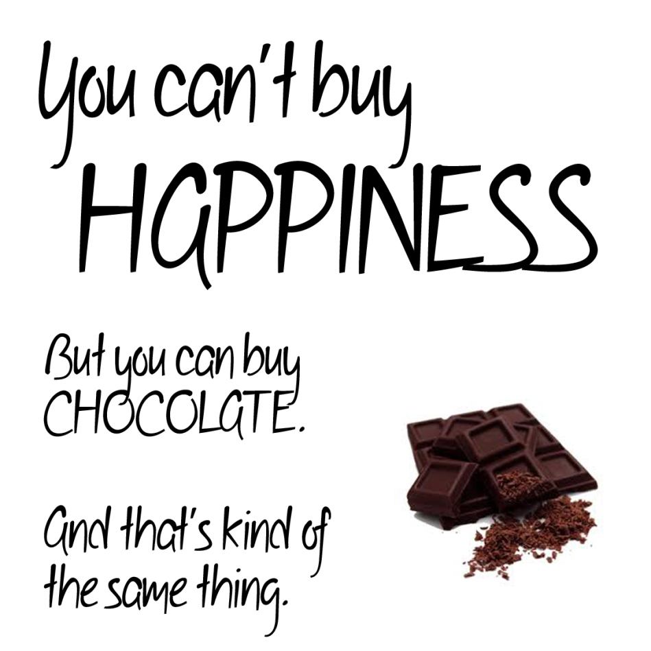 Quotes about Hot chocolate (3 quotes)