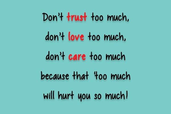 Status up whatsapp love break 75+ Heart