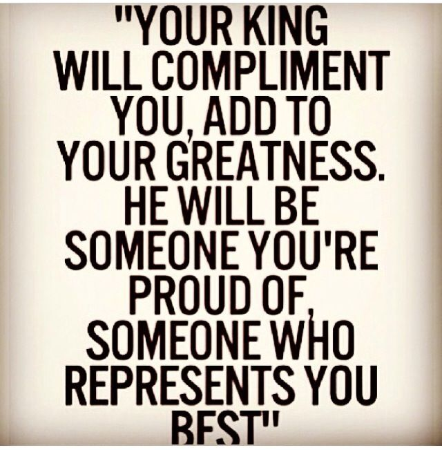 King And Queen Love Quotes Mesmerizing Quotes About King And Queen Love 17 Quotes