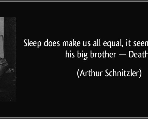 Quotes about Loss of a brother (24 quotes)