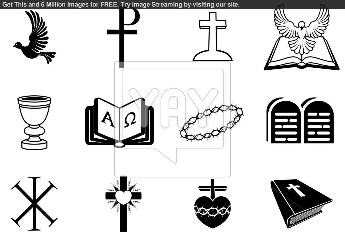 Quotes about religious symbolism 27 quotes biocorpaavc Gallery
