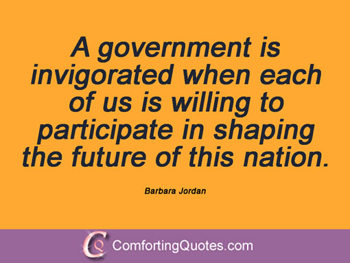 jordan the future of a constitutional