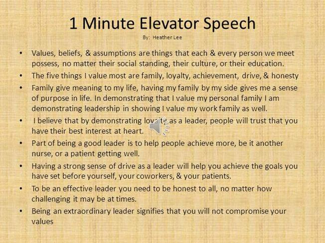 the two minute speech Essays - largest database of quality sample essays and research papers on 2 minutes speech for kids.