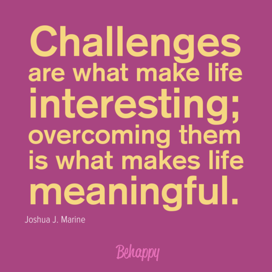 college essay on overcoming a challenge I'm curious as to what some of you guys have talked about for the overcoming a challenge essay challenge is writing the challenge essay home for college.
