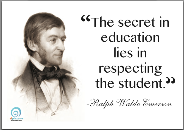 quotes about educational philosophy quotes