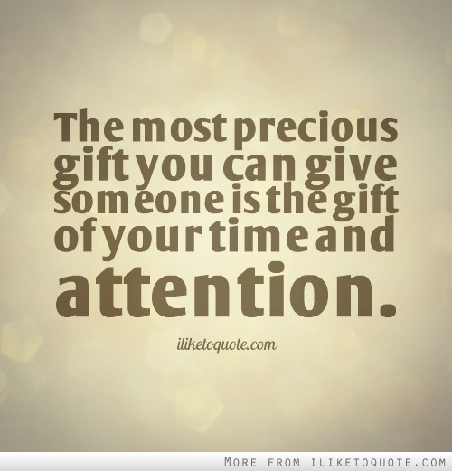 quotes about precious time quotes