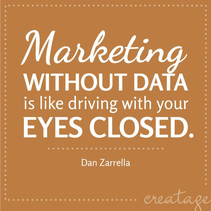 Marketing Quotes Famous: Quotes About Marketing (549 Quotes