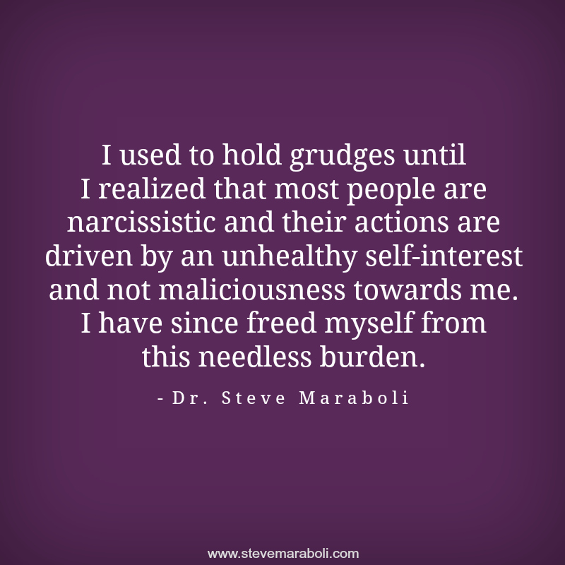 Quotes About Grudges 120 Quotes