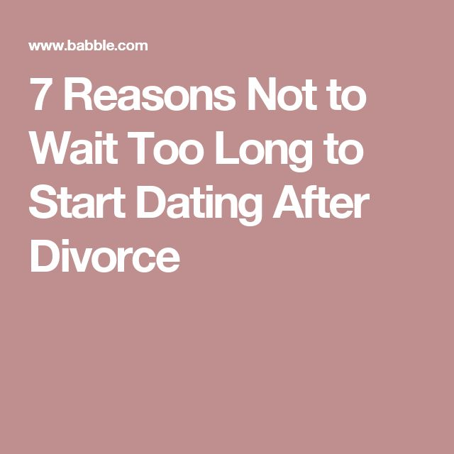free dating online to make sure you get married