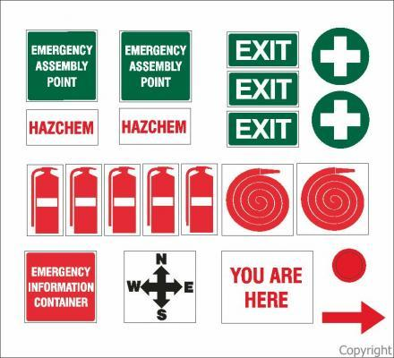 Quotes About Exit Planning 24 Quotes