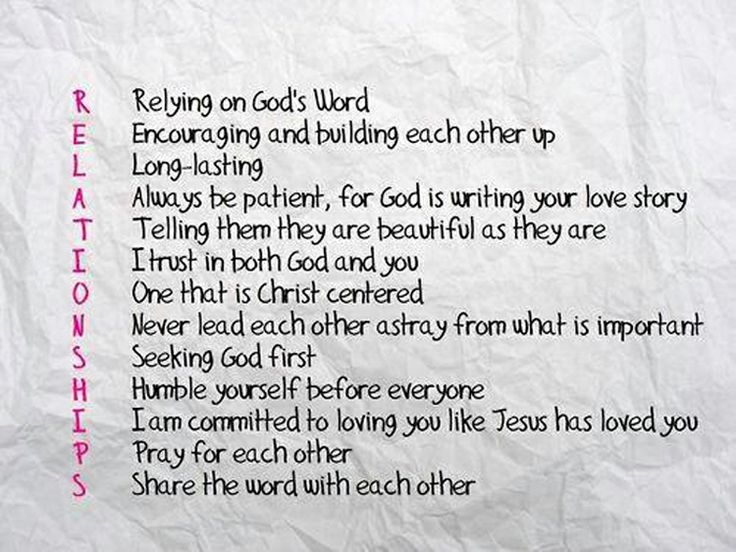 dating advice quotes god love