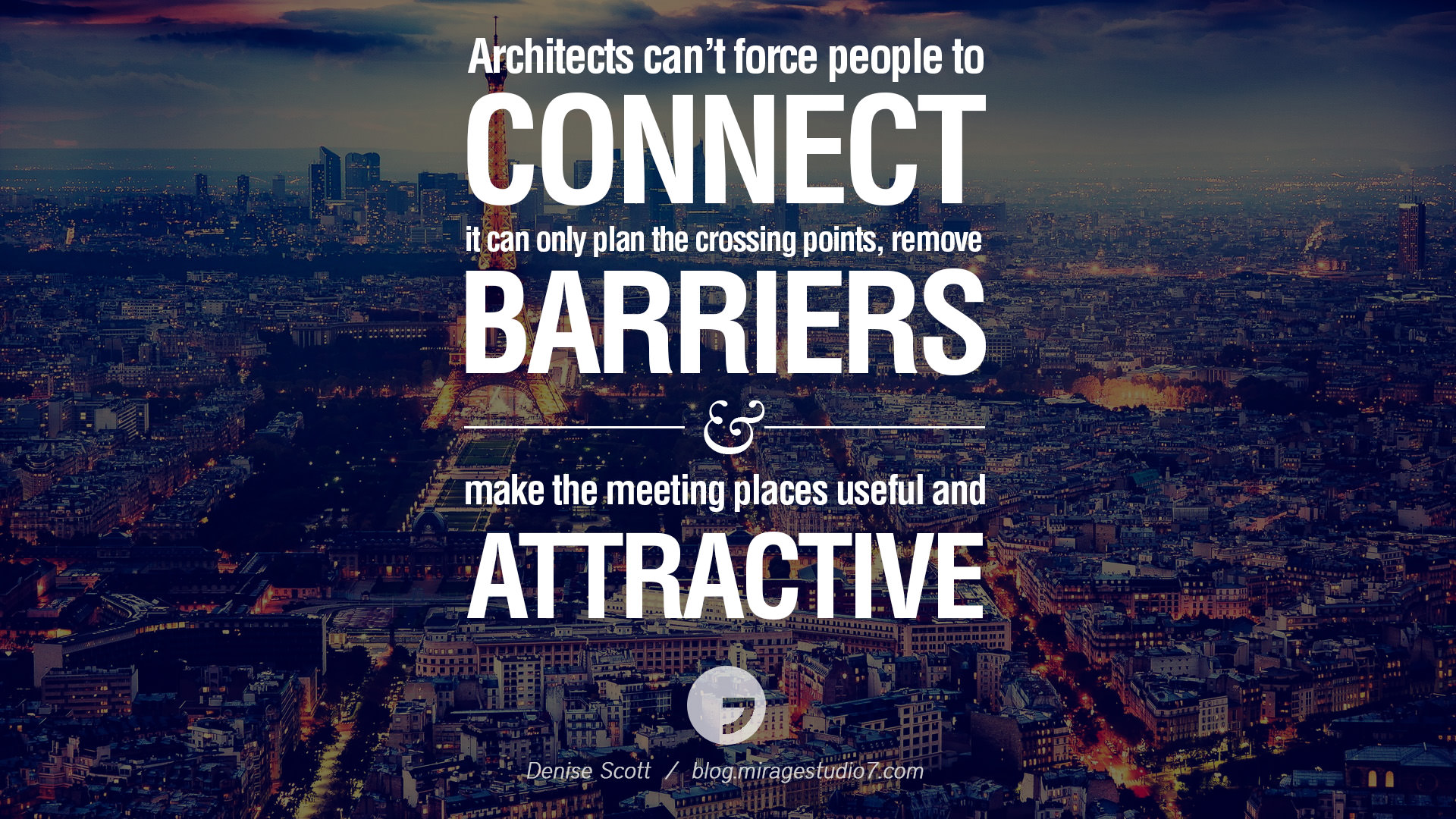 quotes architecture famous architect architects contact force light attractive quotesgram general info quotemaster