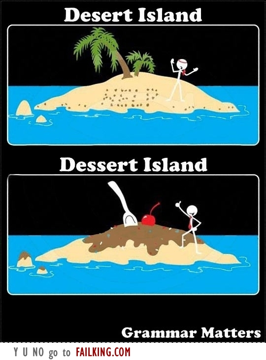quotes about desert island quotes