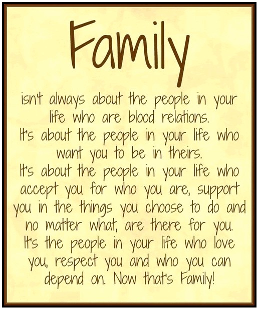 quotes about bad family quotes