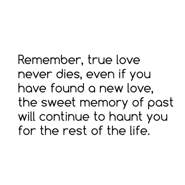 Quotes About Emotional Memories 36 Quotes
