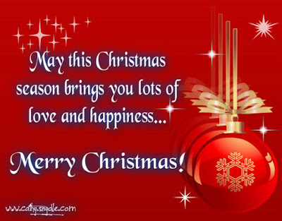 Quotes About Christmas And Relationships 19 Quotes
