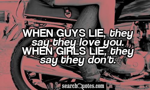 Quotes about Man that lies (62 quotes)