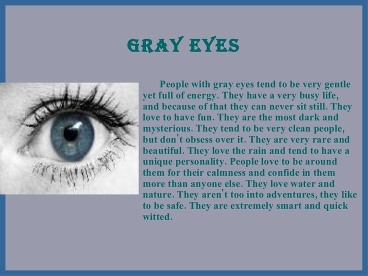 Quotes About What Eyes Say 41 Quotes