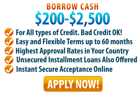 Payday loans winchester ky picture 4
