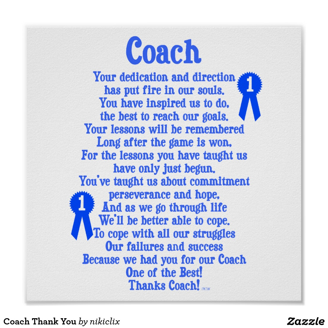 Famous Coaches Quotes: Quotes About Great Coach (58 Quotes