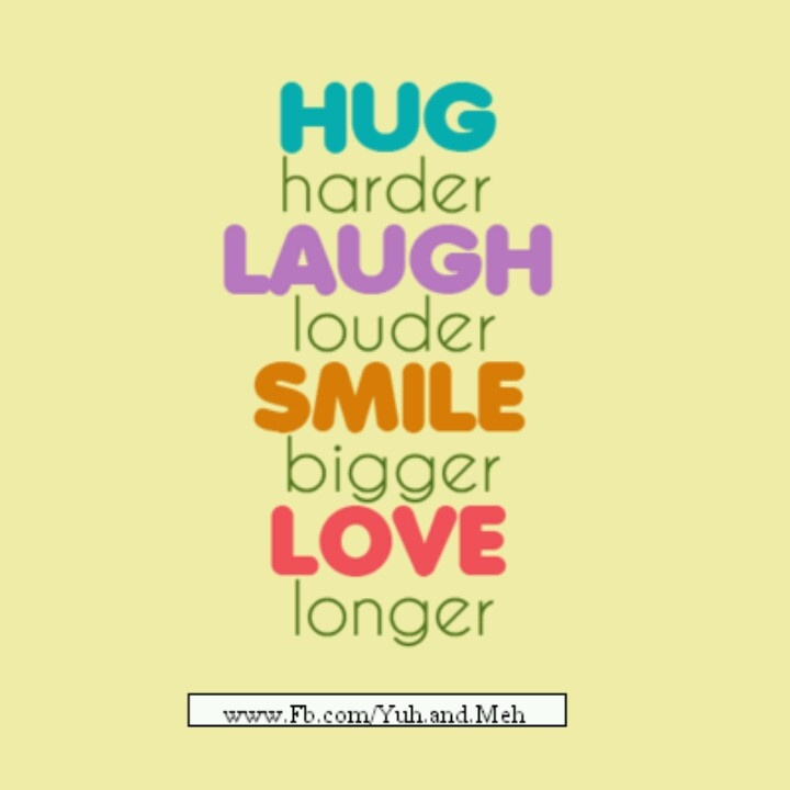 Quotes About Smile And Laugh 60 Quotes Simple Smile Laugh Love Quotes