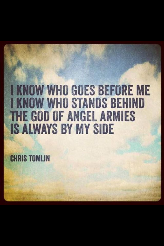 Quotes about God on my side (30 quotes)